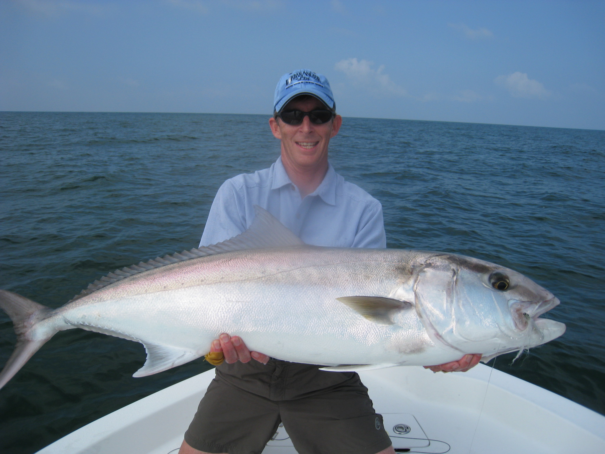 Hall of fame picture gallery fish call charters for What is the biggest fish ever caught