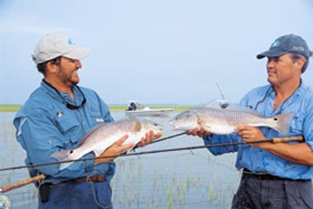 South Carolina Fishing Reports Images Fishing And